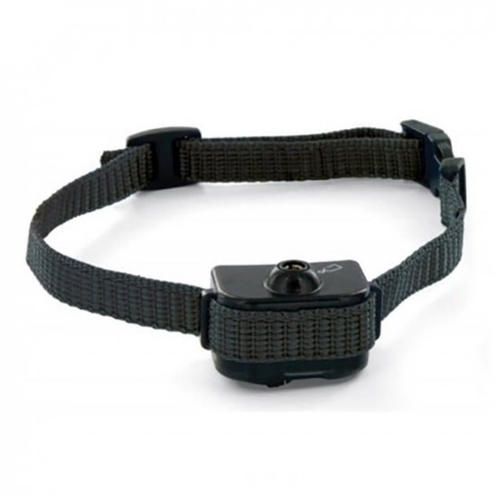 Petsafe -Petsafe Collar Antiladridos Spray -Collares para perro
